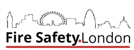 Fire Safety London